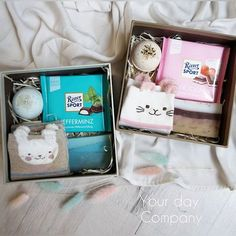 26 trendy gifts box ideas beauty Related posts: Trendy Diy Gifts For Grandma Flower Pots Ideas Trendy diy gifts for her love thoughts ideas Diy Easy Christmas Gifts For Grandma Trendy Ideas Trendy diy gifts for grandma from kids teacher appreciation ideas Diy Gift Baskets, Christmas Gift Baskets, Cute Christmas Gifts, Xmas Gifts, Cute Birthday Gift, Birthday Gifts For Best Friend, Diy Birthday, Tiny Gifts, Cute Gifts