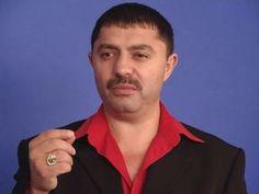 Nicolae Guță, snopit în bătaie la Petroșani Facebook Profile Picture, Fani, Youtube, Pictures, Fashion, Photos, Moda, La Mode, Photo Illustration