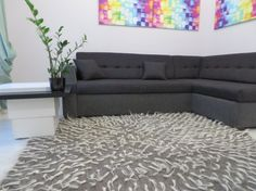 Reserved For Katerina Sofa Covers Aztec Rug And Wool