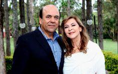 Folha do Sul - Blog do Paulão no ar desde 15/4/2012: PREPARATIVOS PARA A CAMPANHA ELEITORAL COMEÇA A ES...