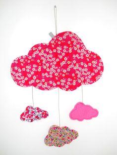 1000 images about hanging mobile inspiration on pinterest. Black Bedroom Furniture Sets. Home Design Ideas