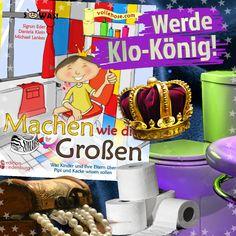 Kindergarten, Kids Discipline, Diapers, Young Adults, Parents, Kindergartens, Preschool, Preschools, Pre K