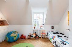 Östermalm Apartment-16-1 Kind Design