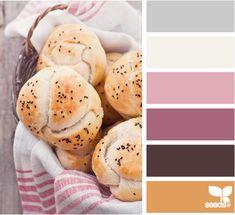 baked hues