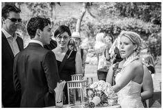Let's get this party started #luispedrogramajophotography #P8Huawei #LightYourLife #MakeItPossible #huaweiby #Huawei #wedinguatemala #wedding #weddingday #destinace #destinasyon #destination #destinationwedding #bridebook #destinazione #weddingphoto #weddingideas #weddings #weddingphotography #weddingphotographer #weddingdress #love #forever #picoftheday #photooftheday #weddingideas_brides #weddingawards #weddinginspiration #huaweisnapys #perhapsyouneedalittleguatemala