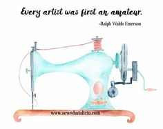 Sewing Quotes, My Happy Place, Emerson, Encouragement, Map, Quilts, Artist, Crafts, Manualidades