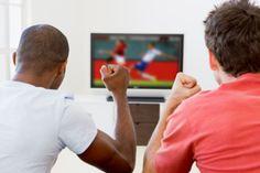 Le rôle de la télévision dans l'engouement sportif - Magazine Gratuit Signes et sens, le site bio, psycho, santé, qui transforme la vie. | Psychanalysemagazine.com
