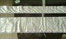 Passo à passo Porta Ferro de Passar   Vivartesanato Sewing Classes For Beginners, Tutorial Diy, Sewing Techniques, Valance Curtains, Sewing Patterns, Applique, Quilts, Blanket, Applique Quilts