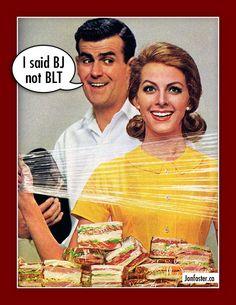 retro humor   jonfoster.ca » retro