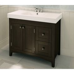 Bathroom Sinks Home Hardware pinterest