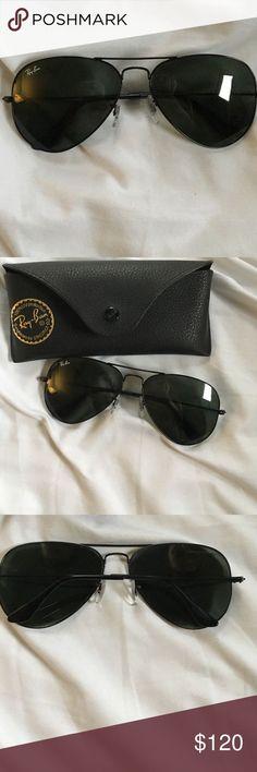 fc224be98f7 rayban sunglasses Cheap Ray Ban Sunglasses