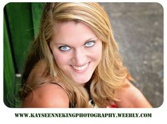www.kayseennekingphotography.weebly.com Valdosta Ga. | Senior and Family Photographer
