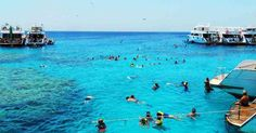 Azure Travel - Azure's Pharaohs and the Red Sea - 7 Nights / 8 Days