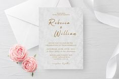Wedding Invitation Templates, Invitation Design, Wedding Invitations, Vintage Country, All Fonts, Wedding Themes, Design Bundles, Reception, Marriage