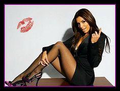 Eva Longoria in SEXY