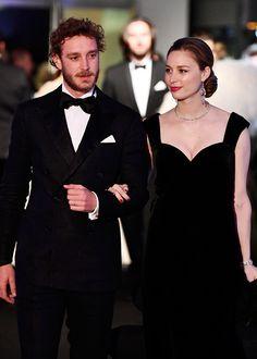 Prince Of Monaco, Monaco Princess, Royal Brides, Royal Weddings, Beatrice Casiraghi, Beatrice Borromeo, Monaco Royal Family, Old Money, Rich People