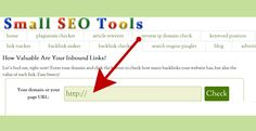 How to Design a Website for SEO