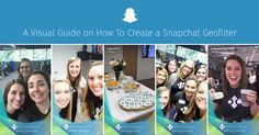 Image result for snapchat filter design sweet 16