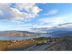Houses for Sale Kelowna Listings - jennifer-black.com - $749000.00 - 6013 Gerrie Road, 3 Bedrooms / 3 Bathrooms - 2630 Sq Ft - Single Family in Peachland - Contact Jennifer Black Direct: 250.470.0377, Office Phone: 250.717.5000, Toll Free: 1.800.663.5770 - Gorgeous island kitchen with all new appliances, dining area and an open concept living room with a cozy gas fireplace. - http://jennifer-black.com/residential-listings/