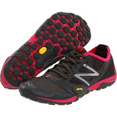 53703eab7df5 New Balance Minimus Minimus Shoes