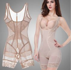 623615f2b8 12 Best Body Shapers images