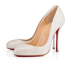Shoes - Merci Allen - Christian Louboutin