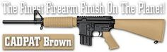 Firearms, Planets, Guns, Kit, Yellow, Linseed Oil, Herb, Free Shipping, Brown