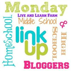 Middle and High School Creative Writing Linkup for Tween and Teen Students (and their Moms)! focusing on practical life skills in a real world environment! Learning by doing! Join us! If I Was President, Homeschool Transcripts, Homeschool High School, Homeschooling, Learning For Life, High School Years, Live And Learn, 1 Live, Eighth Grade