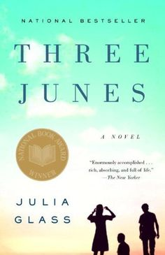 """With nearly 3,000 five-star ratings on Goodreads, this National Book Award winner traces the lives of the McLeod family over three summers as they confront the joys and heartache of love in all its guises. """"Rich, absorbing, and full of life"""" (The New Yorker) ($1.99)"""