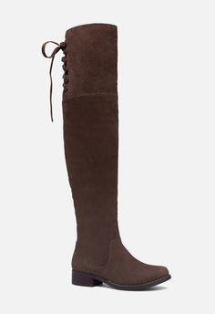 Wide Calf Boots, Thigh High Boots, Over The Knee Boots, Dress And Heels, Dress Shoes, Shoes Heels, Pumps, Dance Pants, Wide Width Shoes