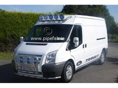 Ford Motorsport, Minivan, Ford Transit, Van Life, Vans, Trucks, Vehicles, Britain, Classic Cars