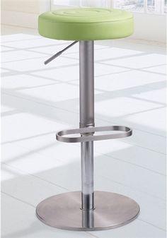 Modern stool  $108.29
