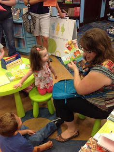 momstown Central Alberta: Tales for Tots: Old Macdonalds Farm