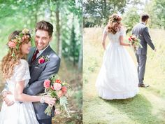 Fine art wedding photography by Cecelina Photography   www.cecelinaphotography.com