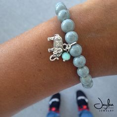 New stuff   Jaylaa jewelry