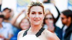 Kate Winslet's 'bitter regrets' over 'poor decisions'