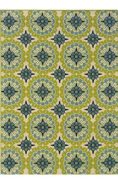 Moroccan Trellis Contemporary Gray/Yellow 5u00273 X 7u00273 Indoor Area Rug $70 |  Decorating With Yellow | Pinterest | Grey Yellow, Indoor And Gray