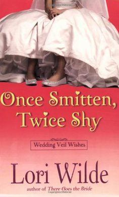 Once Smitten, Twice