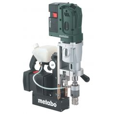 Metabo 600334520 can be purchased from #ToolBarn Online Store with Promo Codes and Great Discount.