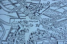 File:Smithfield as shown on the Agas map of 1561.JPG