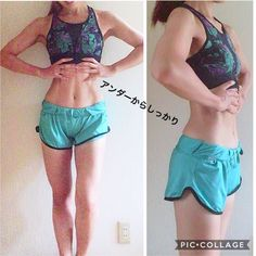 New fitness body motivation woman exercise workouts 25 ideas Fitness Diet, Yoga Fitness, Health Fitness, Health Diet, Fitness Motivation Pictures, Body Motivation, Workout Motivation, Exercise To Reduce Thighs, Fit Women Bodies