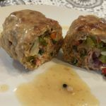 Zrazy z mięsa mielonego – iMadzik Curry, Beef, Chicken, Food, Meat, Curries, Essen, Meals, Yemek