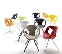 Interior Design Magazine, http://trendesso.blogspot.sk/2014/07/nadherny-design-stoliciek-lovely-design.html