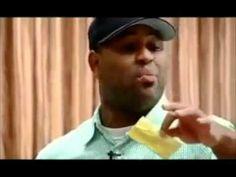 Best Motivational Speech ~Secrets to Success, How Bad Do you Want it? {Full Speech} - YouTube