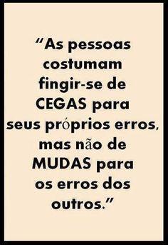 #CEGAS