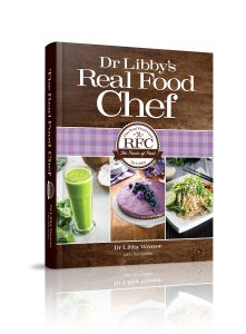 This book has become my new cooking bible...