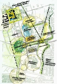 Stanford architectural designs | Stanford University Medical School Planning