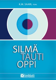 """""""Silmätautioppi vetää vertoja minkä tahansa silmätautien peruskoulutukseen tarkoitetun ulkomaisen oppikirjan kanssa. Kirjan systemaattinen rakenne, selkeä sisällysluettelo ja helppolukuiseksi hioutunut suomenkielinen teksti yhdistettynä erinomaiseen kuvitukseen tarjoavat miellyttävän lukunautinnon. Teosta voikin varauksetta suositella silmätautiopin oppikirjaksi lääketieteen opiskelijoille, silmätauteihin erikoistuville lääkäreille erikoistumisajan alkuvaiheissa ja silmätautiopin…"""