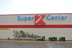 Super Kmart Indianapolis IN. Vintage Stores, Vintage Ads, Joey Potter, Pacey Witter, Detroit History, Shopping Places, Childhood Toys, The Good Old Days, Back In The Day
