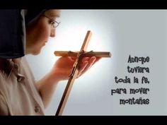 37 Mejores Imágenes De Música Hermana Glenda Sisters Faith Y Fe